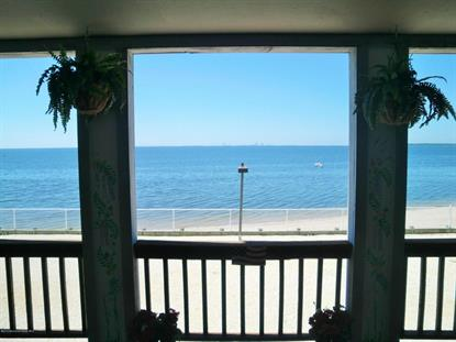 106 E Mariners Point LITTLE EGG HARBOR, NJ MLS# 21503671