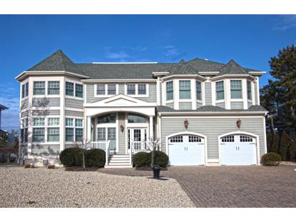 13 Buckingham Avenue Harvey Cedars, NJ MLS# 21503828