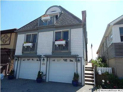 28 1st Avenue Manasquan, NJ MLS# 21503915
