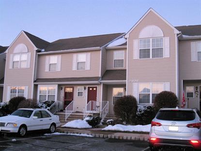 3406 Dell Court Freehold, NJ 07728 MLS# 21504064