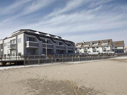 900 Ocean Avenue Point Pleasant Beach, NJ MLS# 21504231