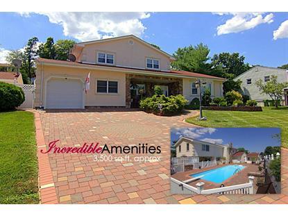 37 Oakwood Drive Sayreville, NJ MLS# 21504461