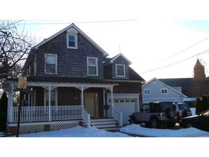 76 Hull Avenue Freehold, NJ MLS# 21504570