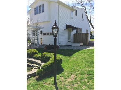 313 Woodmere Avenue Neptune, NJ MLS# 21505280