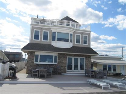 3152 Ocean Road Lavallette, NJ MLS# 21505356