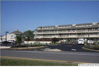 1919 Bay Boulevard Ortley Beach, NJ MLS# 21505388