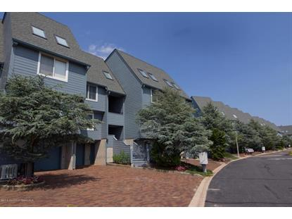 58 Harborhead Drive Point Pleasant Beach, NJ MLS# 21505426