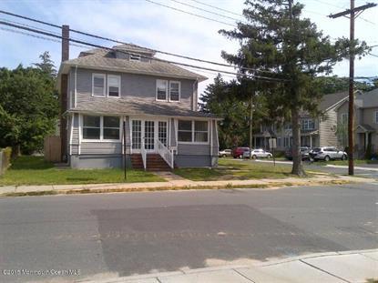 459 Manetta Avenue Lakewood, NJ MLS# 21505641