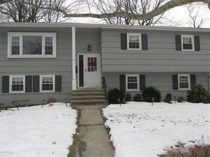 6 Blanche Ct, New Monmouth, NJ 07748