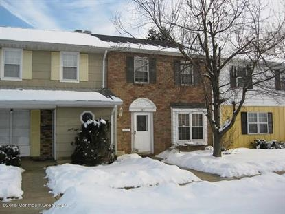 97 Kingsley Way Freehold, NJ MLS# 21505777