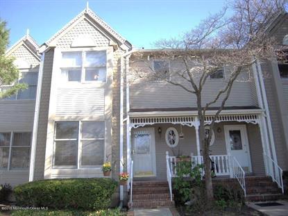 156 Northampton Dr, Holmdel, NJ 07733