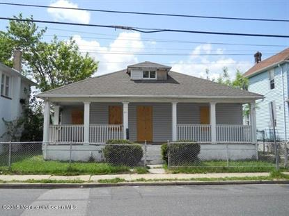611 Ridge Ave, Asbury Park, NJ 07712