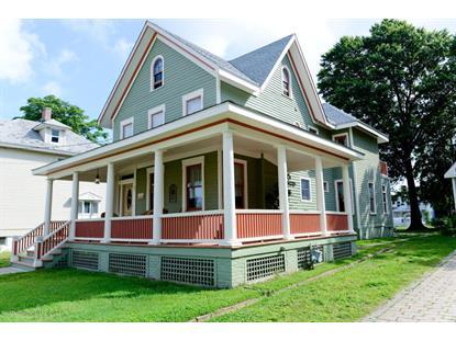 65 Osborn Street Keyport, NJ MLS# 21505958