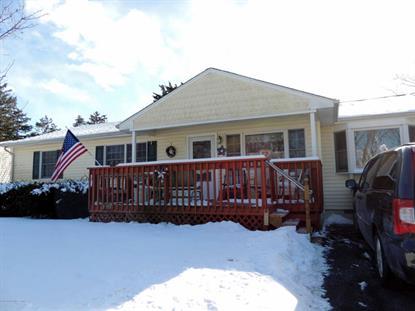 968 Mcguire Dr, Toms River, NJ 08753