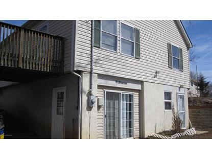 11 Otterson Road Freehold, NJ MLS# 21506235