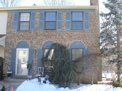 58 Bridalmere Court Freehold, NJ MLS# 21506420
