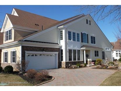 7 Mineral Springs Lane Tinton Falls, NJ MLS# 21506423