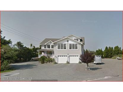 490 S Green Street Tuckerton, NJ MLS# 21506424