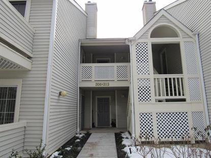 309 Balsam Court Howell, NJ MLS# 21506427