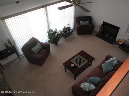 79 Cotswold Circle Ocean, NJ MLS# 21506482