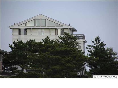 2 Dune Terrace Ortley Beach, NJ MLS# 21506527