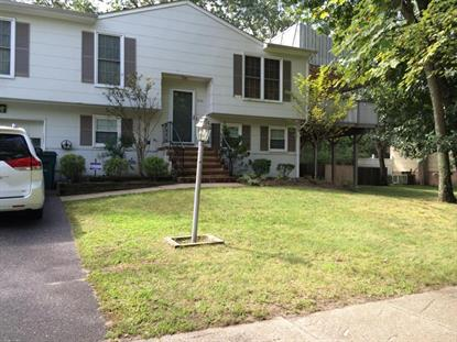 230 Carol Street Lakewood, NJ MLS# 21506616