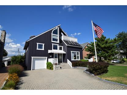 103 Beacon Boulevard Sea Girt, NJ MLS# 21506646