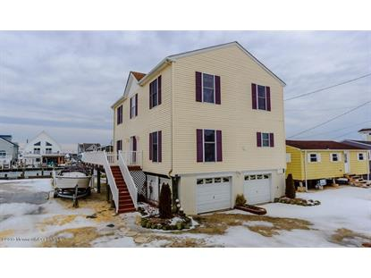 301 Heron Road Tuckerton, NJ MLS# 21506676