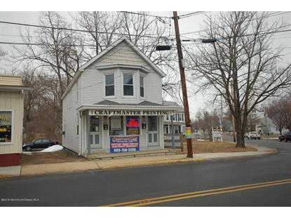 3 Main Street New Egypt, NJ MLS# 21506791