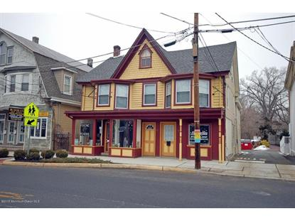 3 Main Street New Egypt, NJ MLS# 21506911