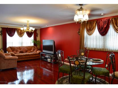 30 Scenic Drive Freehold, NJ MLS# 21507041