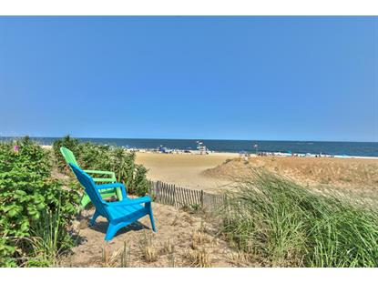 700 Morven Terrace Sea Girt, NJ MLS# 21507051