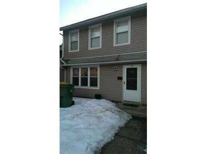 127 Downing Street Lakewood, NJ MLS# 21507254