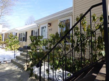 32 Maple Lane Brielle, NJ MLS# 21507340
