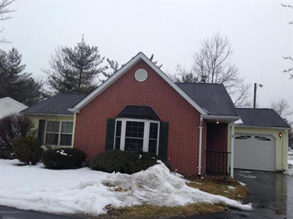 11 Kingston Close  Freehold, NJ MLS# 21507523