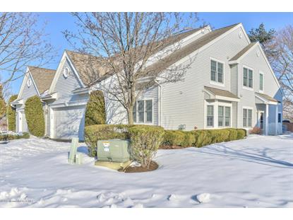 4 Breckenridge Lane Monroe, NJ MLS# 21507832