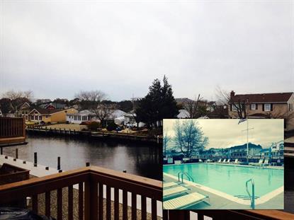32 Hidden Harbor Drive Point Pleasant, NJ MLS# 21508162