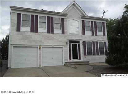 18 Bowsprit Drive Bayville, NJ MLS# 21508338