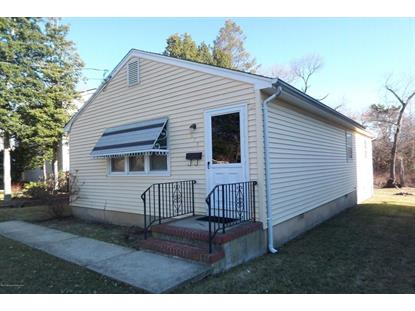 628 Agnes Avenue Brielle, NJ MLS# 21508475