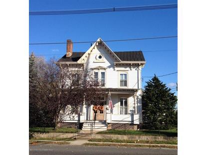181 Broadway  Keyport, NJ MLS# 21508486