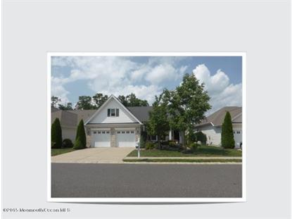 8 Bay Hill Road Jackson, NJ MLS# 21508559