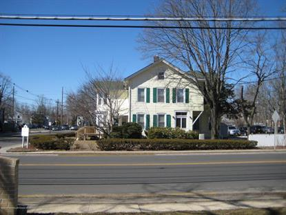 59 Broad Street Eatontown, NJ MLS# 21508610