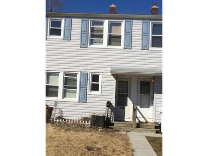 102 Belshaw Avenue Shrewsbury Township, NJ MLS# 21508624