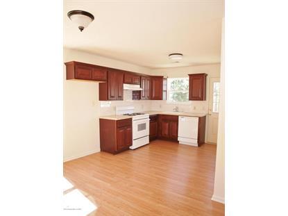 302 Parisen Avenue Bayville, NJ MLS# 21508688