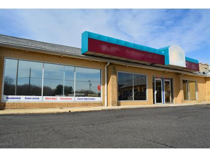 3352 Us Highway 9  Freehold, NJ 07728 MLS# 21509128