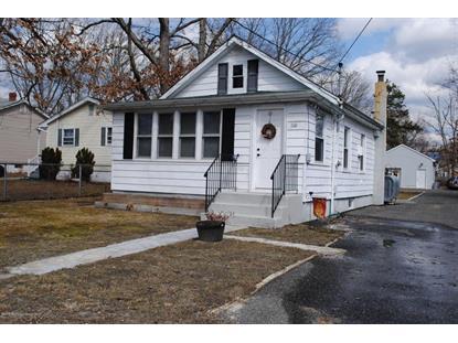 110 Roosevelt Avenue Howell, NJ MLS# 21509243