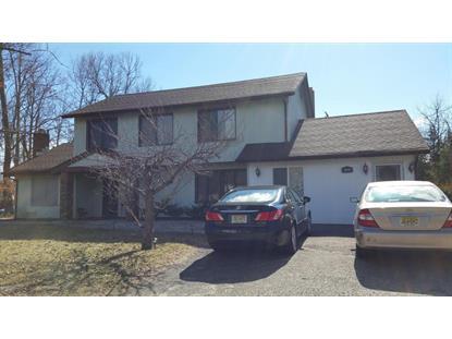 1676 Lanes Mill Road Lakewood, NJ MLS# 21509492