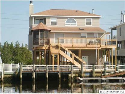 140 Bass Road Tuckerton, NJ MLS# 21509497