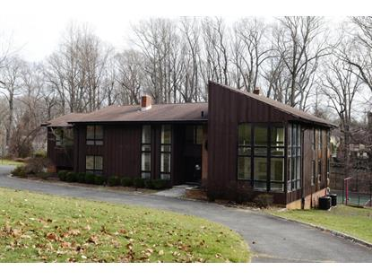 2 Shadow Ridge Court Holmdel, NJ MLS# 21509548