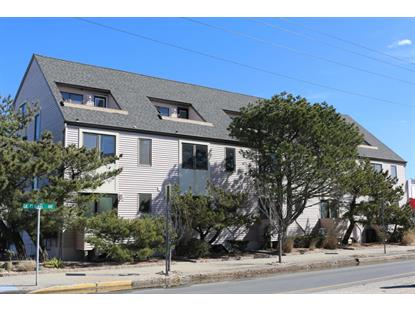 26 Philadelphia Avenue Lavallette, NJ MLS# 21509551